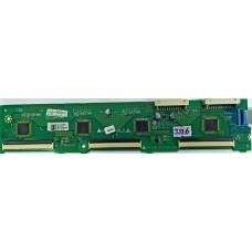 LG  EAX63529201,    50T3_YDT,PDP101020,    EBR71736802, LG PLAZMA BUFFER KARTI