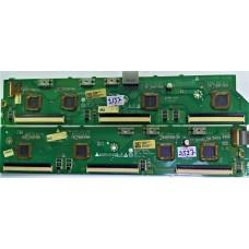 LG   EAX61315001,     50T1_YDT,PDP 091028,EBR63551602,   EAX61315101,50T1_YDB,      PDP091028,   EBR63551702,     LG PLAZMA BUFFER KARTI TAKIMI